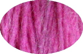 Plattenwolle - Nr. 1768 - pink