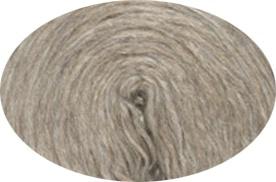 Plattenwolle - Nr. 0003 - beige