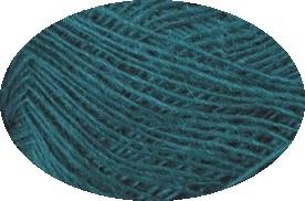 Islandwolle Einband Lacegarn - Nr. 1761