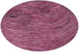 Plattenwolle - Nr. 1050 - altrosa