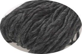 Islandwolle Bulky Lopi - Nr. 0058