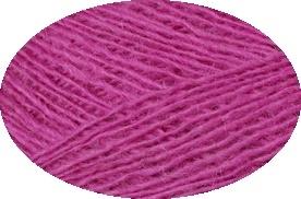 Einband Lacegarn - Nr. 1768 - pink