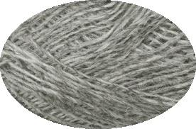 Islandwolle Einband Lacegarn - Nr. 1027