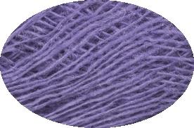 Islandwolle Einband Lacegarn - Nr. 9044