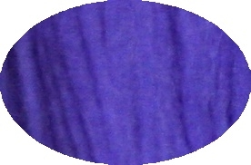 Plattenwolle - Nr. 9044 - lila