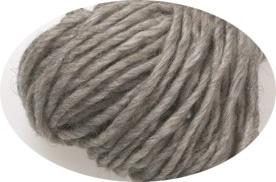 Islandwolle Bulky Lopi - Nr. 0086