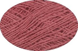 Islandwolle Einband Lacegarn - Nr. 9171