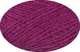 Islandwolle Einband Lacegarn - Nr. 9142