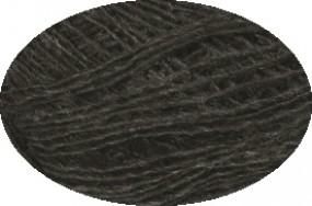 Islandwolle Einband Lacegarn - Nr. 0852