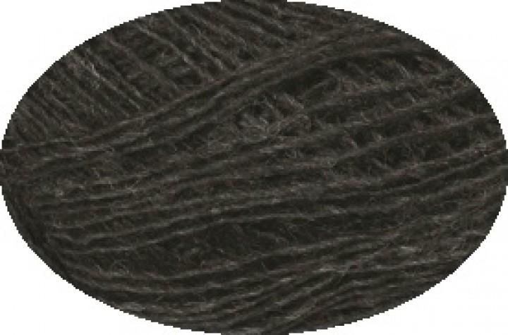 Strickpaket Einband und Plattenwolle Nr. 9b / 31
