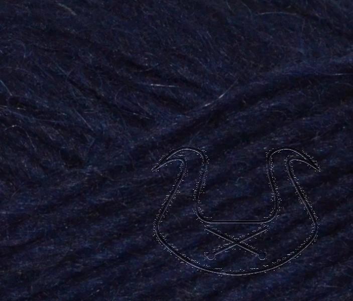 Lettlopi - Nr. 9420 - marine