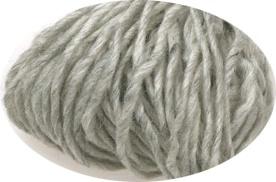 Islandwolle Bulky Lopi - Nr. 0054