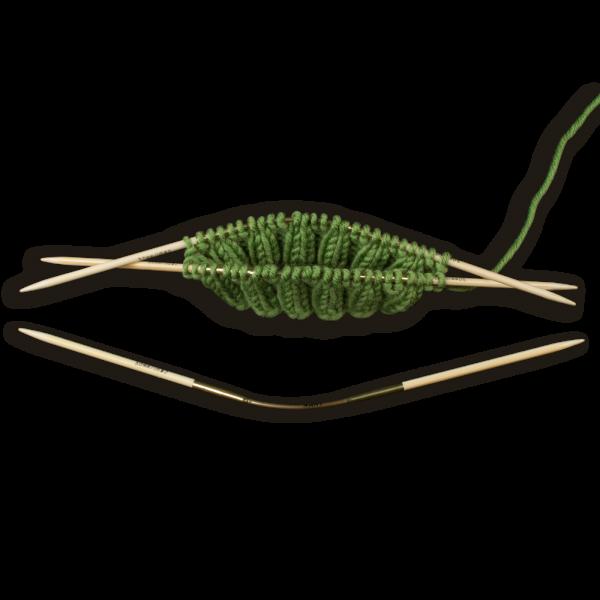 addiCraSyTrio Bambus