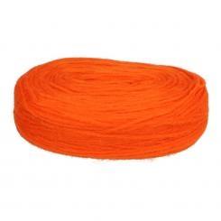 Plötulopi - Nr. 1766 - orange