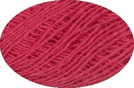 Einband / Lace Yarn Nr. 1769 - cherry
