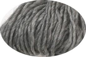 Islandwolle Bulky Lopi - Nr. 0056