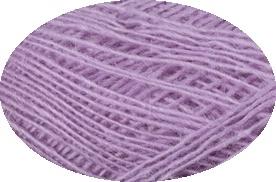 Einband / Lace Yarn Nr. 1767 - lavender