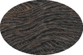 Einband Lacegarn - Nr. 0867 - schokobraun