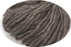 Islandwolle Bulky Lopi - Nr. 0085