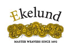 ekelund_logo