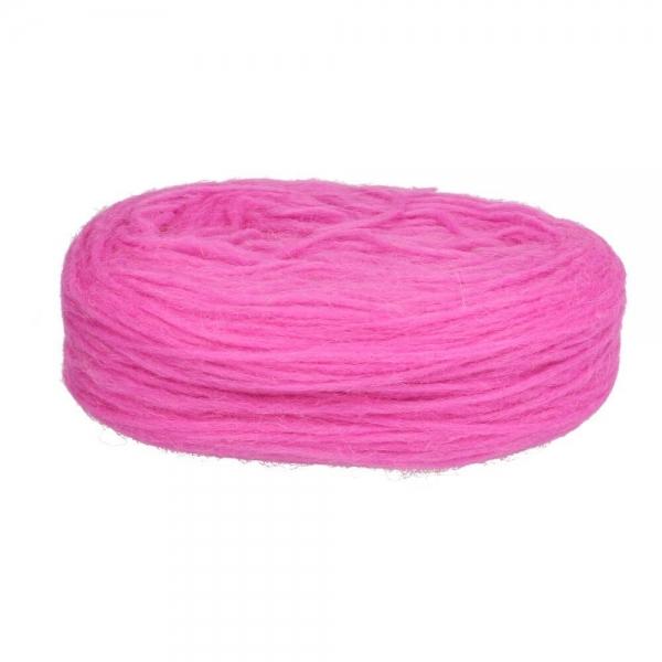 Plötulopi - Nr. 1768 - pink