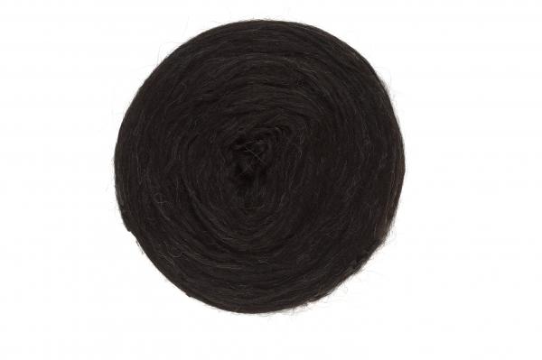 Plötulopi - Nr. 1033 - black sheep heather