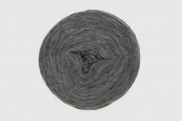 Plötulopi - Nr. 9102 - grey heather