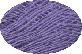 Einband / Lace Yarn Nr. 9044 - purple
