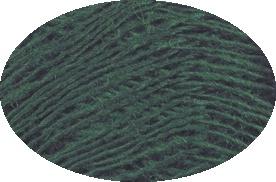 Einband Lacegarn - Nr. 9112 - tannengrün