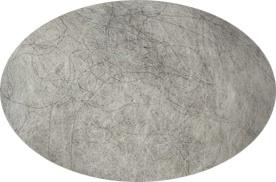 Islandwolle Filzwolle - Nr. 0054
