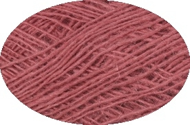 Einband / Lace Yarn Nr. 9171 - grenadine